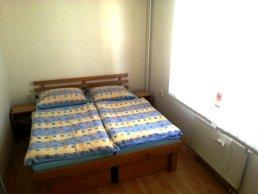 apartman maxim