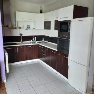 apartman zuzu
