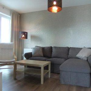 elegant apartman