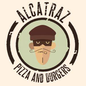 Alcatraz bistro