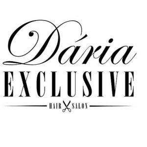 Dária Exclusive
