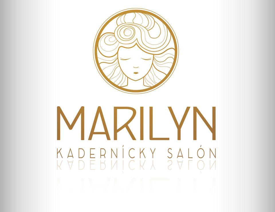 Kadernícky salón Marilyn