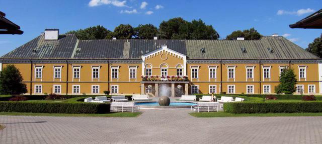 Slovenské sklárske múzeum