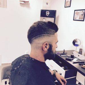 Barber SHOP Trenčín