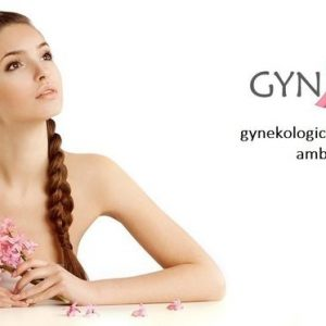 GYN-VIA, s.r.o.